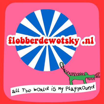 flobberdewotsky-winkel-LOGO