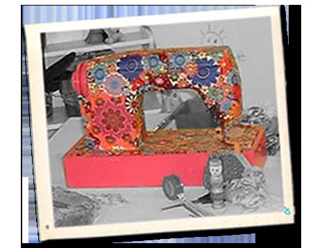 foto-sewing