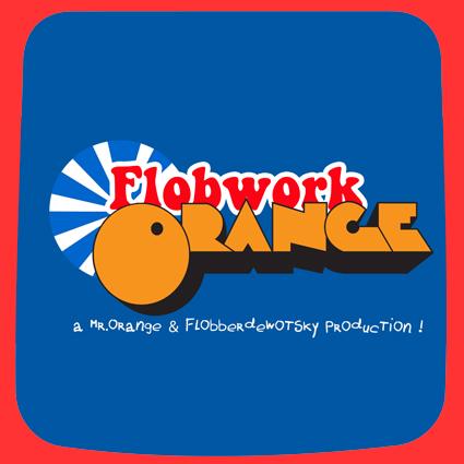 portfolio-flobwork-orange