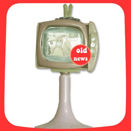 portfolio-old-news