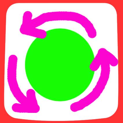 portfolio-recycle