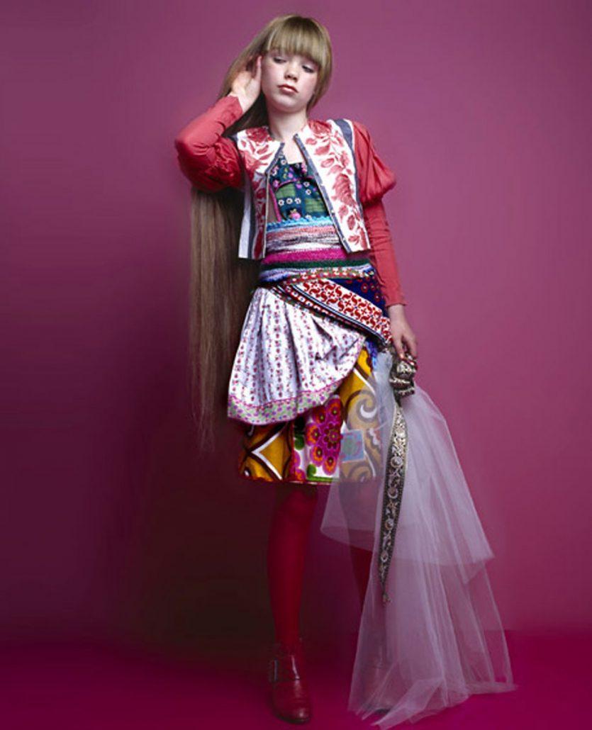Aparte Kinderkleding.Kinderkleding En Lifestyle Flobberdewotsky Kinderkleding Lifestyle