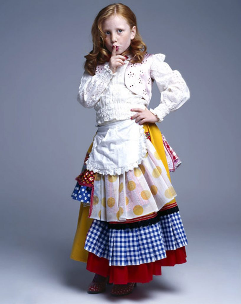 Design Kinderkleding.Kinderkleding En Lifestyle Flobberdewotsky Kinderkleding Lifestyle